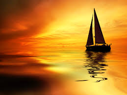 What I have learned about Singing from Sailing!