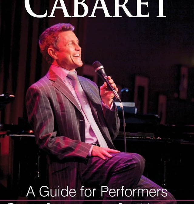 What is Cabaret?